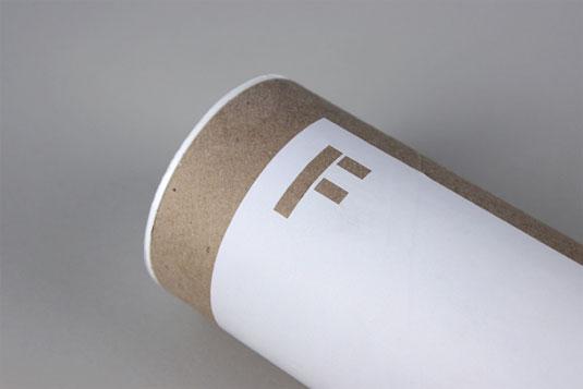 Fieldwork branding