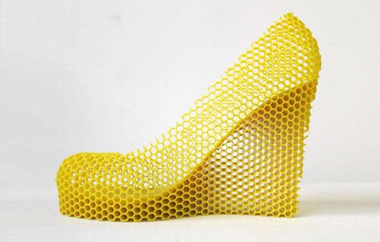 shoe exes