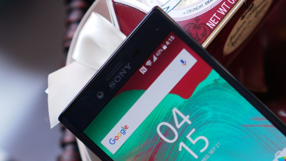 Sony shift: Xperia X and Xperia X Compact to be axed [Update]