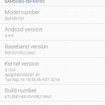 Screenshot_2014-10-19-16-00-29