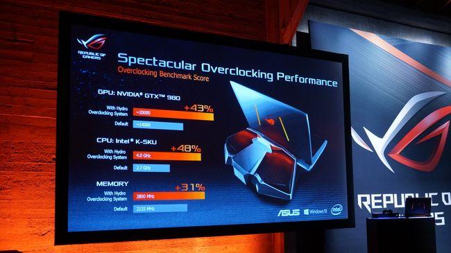 How to watercool a CPU and GPU?