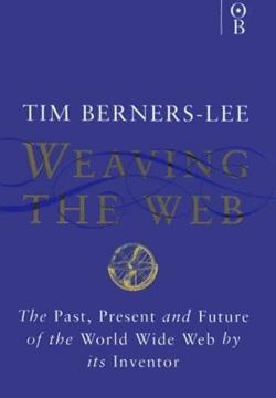 Web design books: