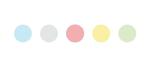 HTML animated logo design 5