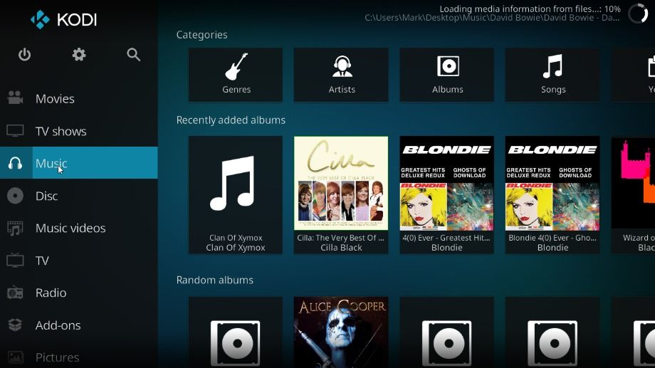 Kodi Review And Where To Download Techradar