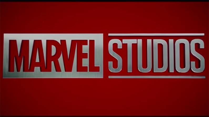 marvel studios unveils new logo creative bloq