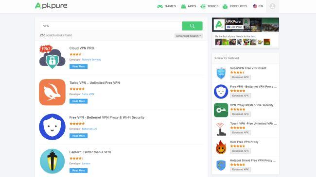 Free download cyberghost vpn for windows 7 stjohnsbh org uk
