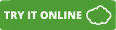 Download UniPDF free