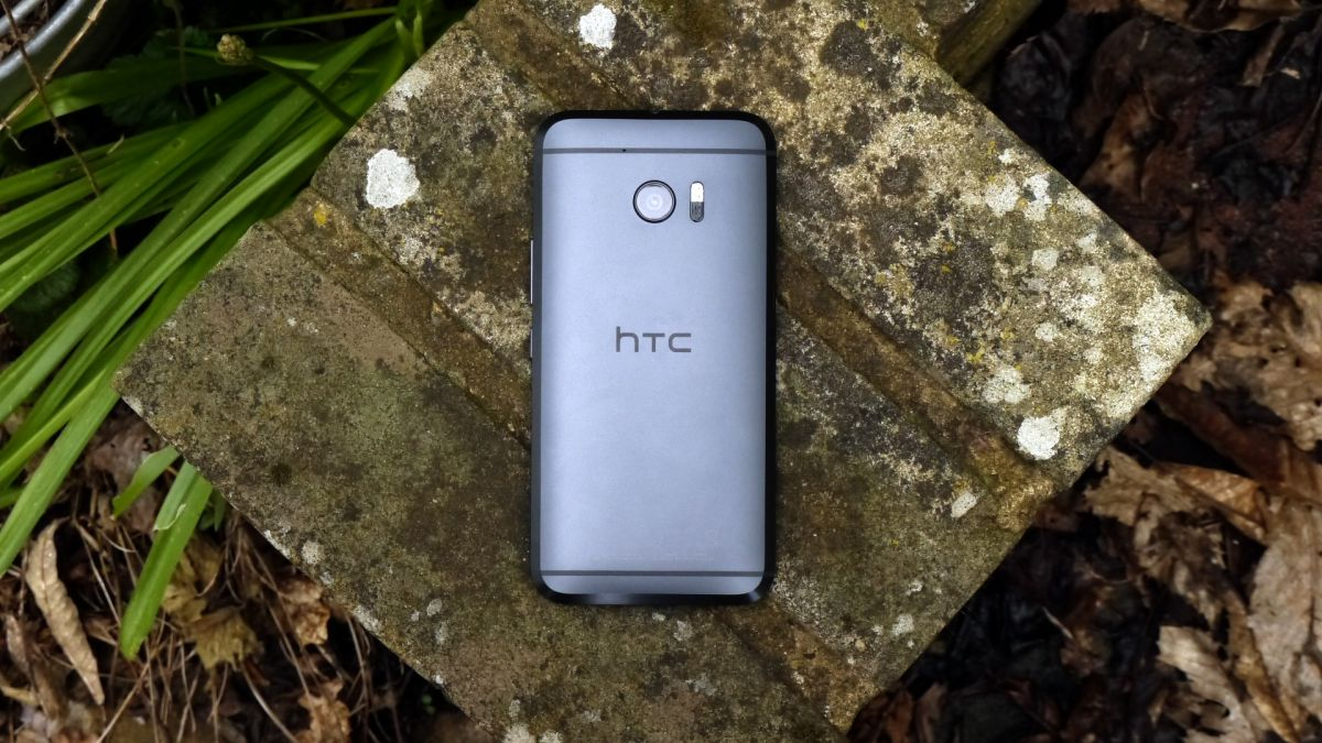 HTC 11 release date, news and rumors