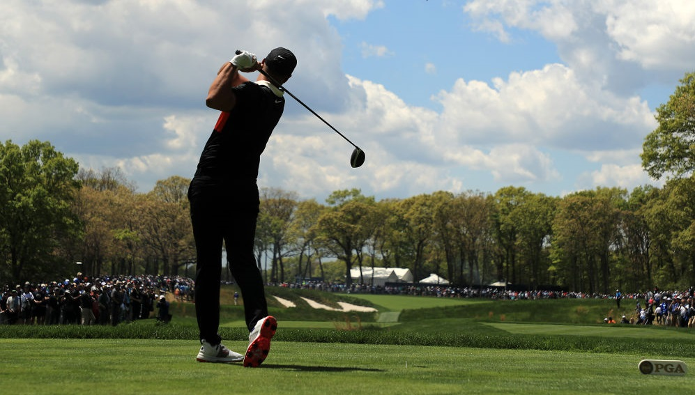 PGA Championship live stream: how to watch 2019 US PGA golf online from anywhere