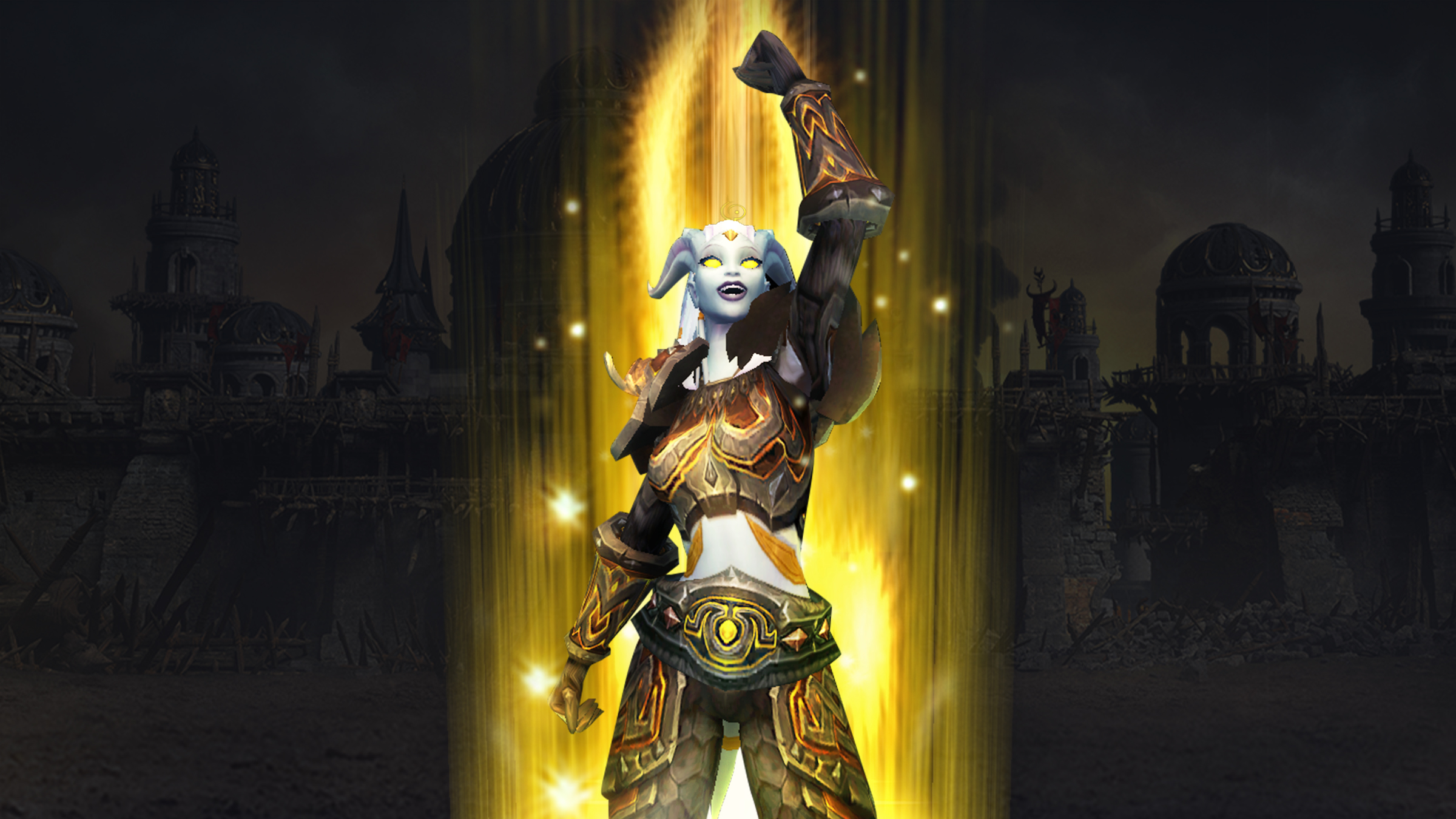 How To Unlearn A Profession In Wow Classic Lurkit
