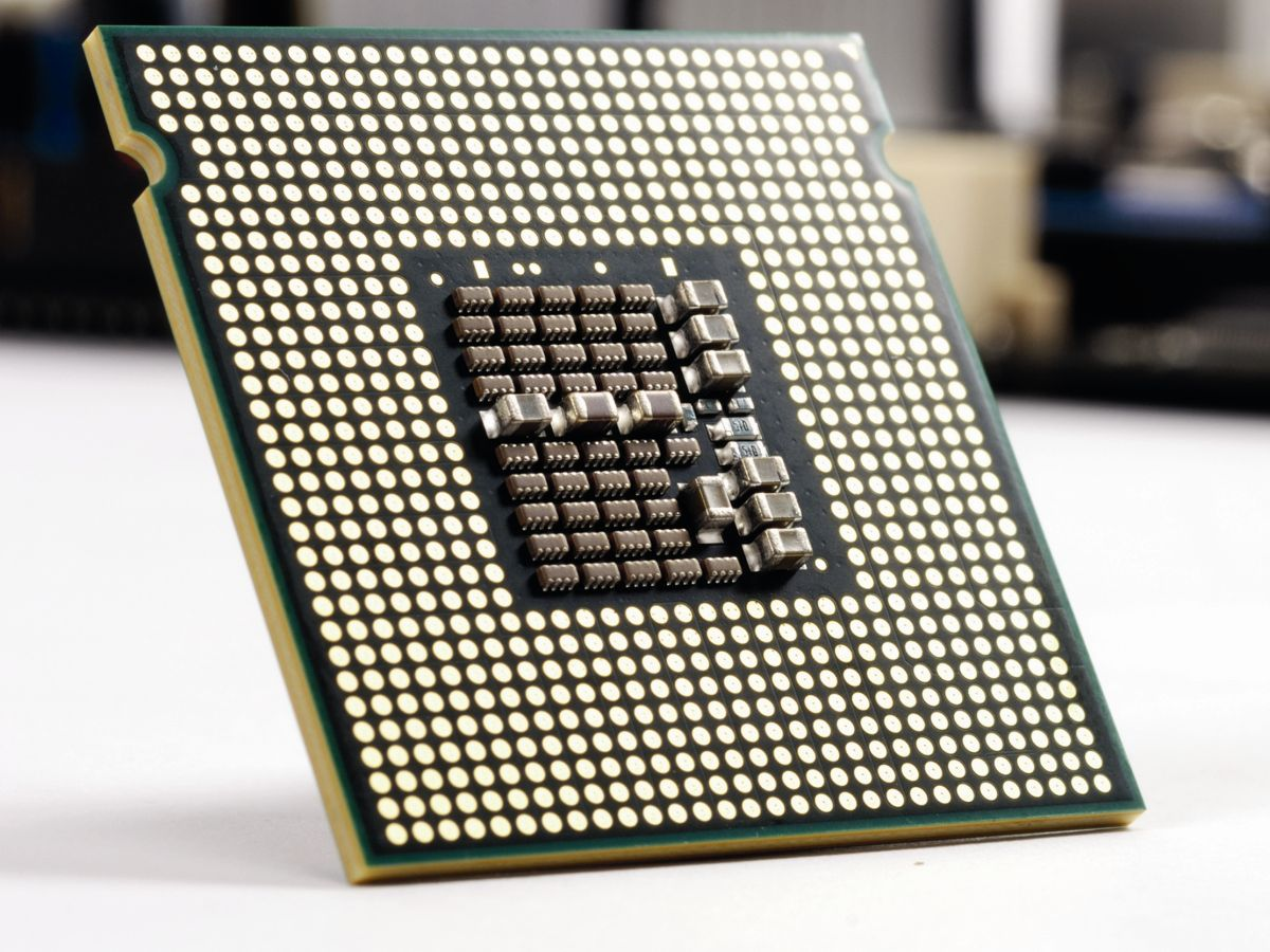 Best Processors 2017 Top Cpus For Your Pc Techradar