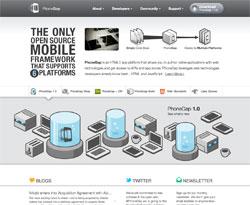 Adobe has bought PhoneGap creators Nitobi
