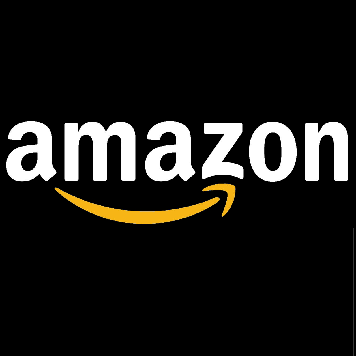 amazon boxing day sales 2015