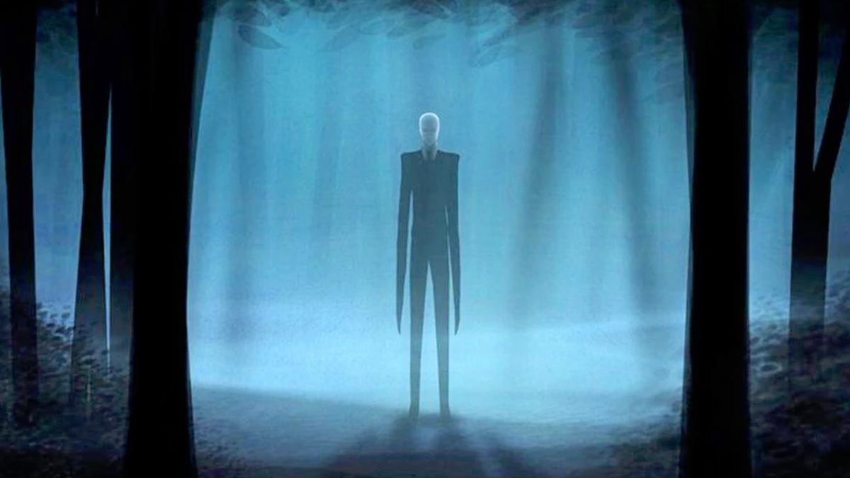 The complete story of the Slender Man, from its internet origins (and the real-life horror), to the movie backlash