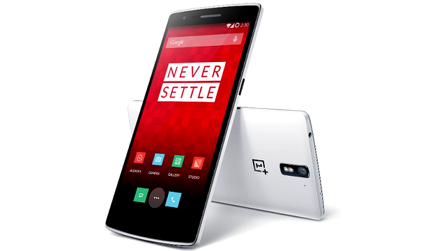 OnePlus_One_800x450_contentfullwidth.png