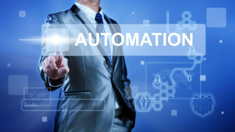 automation the rise of the machine Define automation automation  an automatic washing-machine 2 (of an action) without thinking an automatic response  the rise of storage process automation.