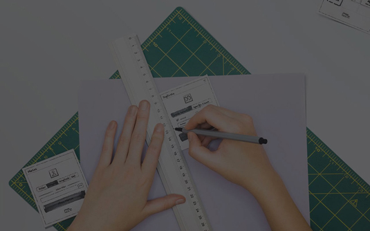 Perfect your UIs with Craft