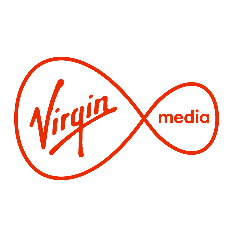 broadband deals virgin