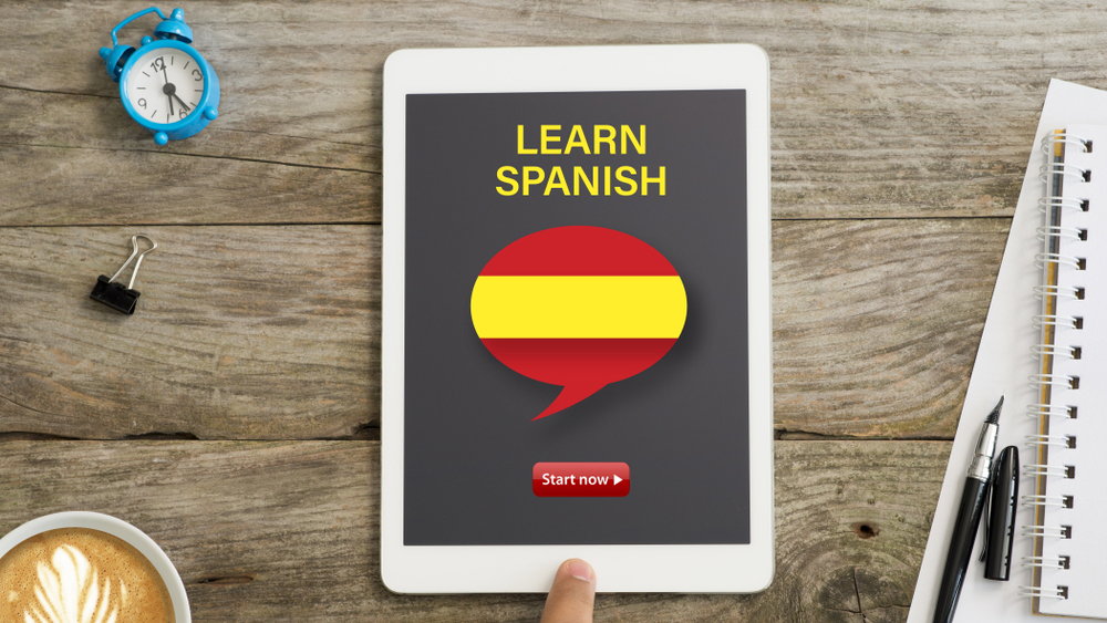 Get How To Say Software In Spanish  Wallpapers