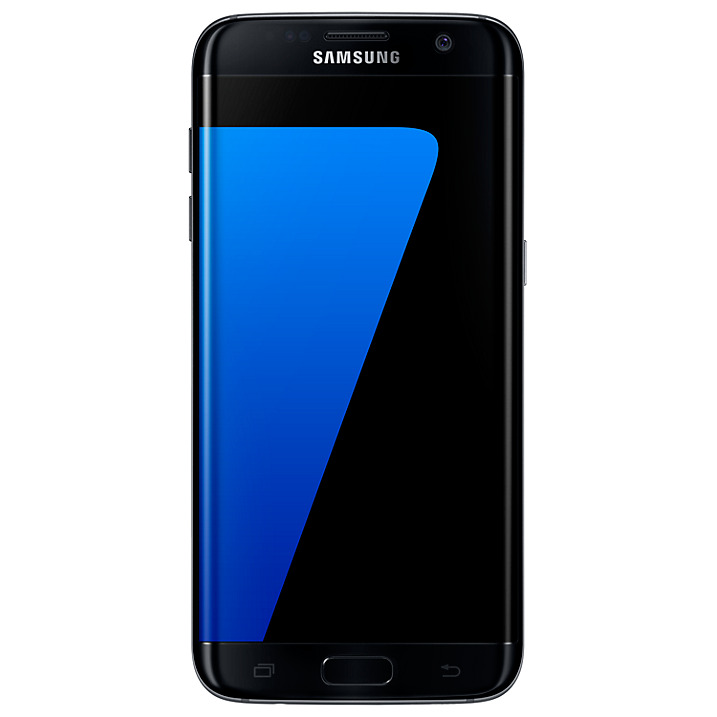 ATT phones samsung galaxy s7 edge