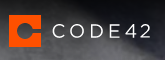 code-42