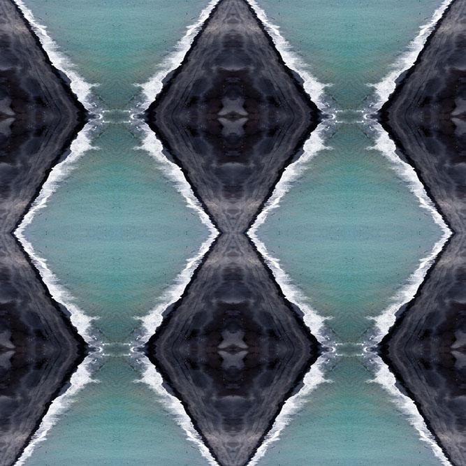geometric patterns Infinity