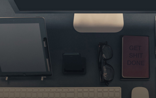 Free UI kits