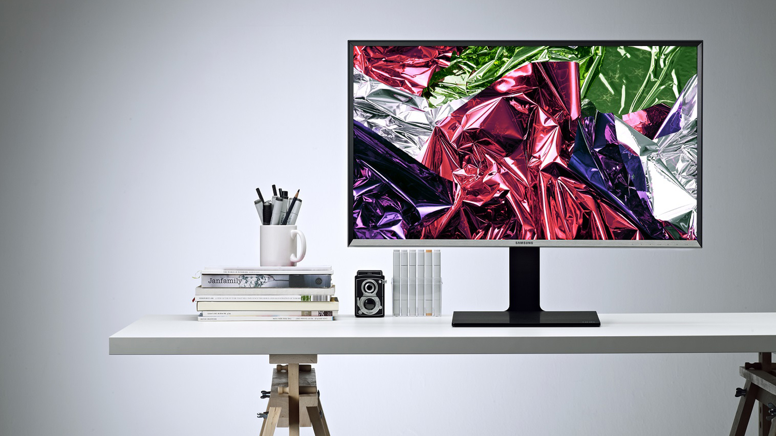 Samsung UD970