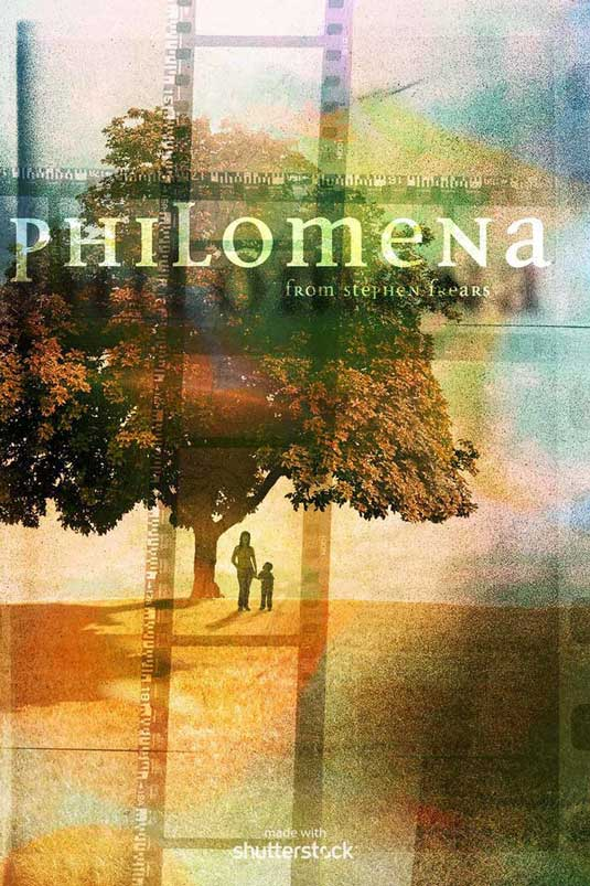 Philomena by Philippe Intraligi