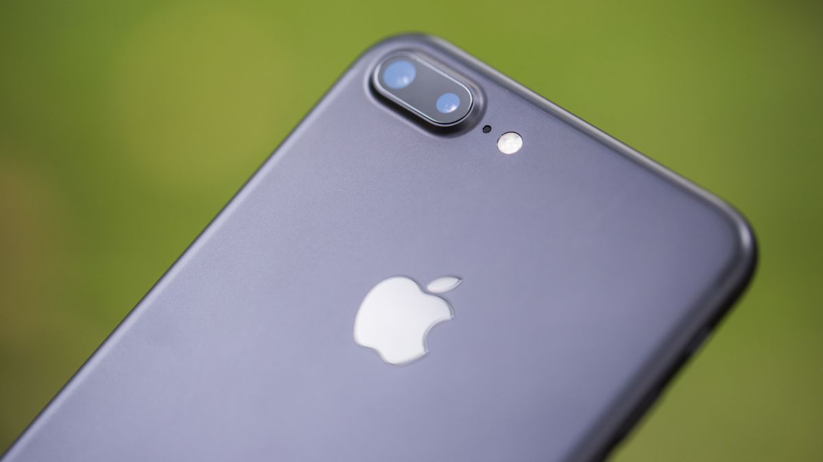 10 iPhone camera tips and tricks direct from Apple's experts