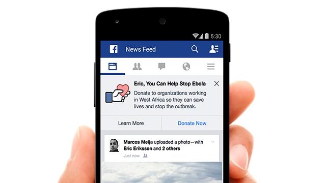 facebook-ebola_contentfullwidth.jpg
