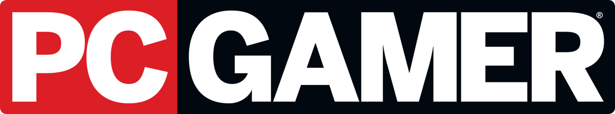 PC Gamer Digital is live on Steam! | PC Gamer