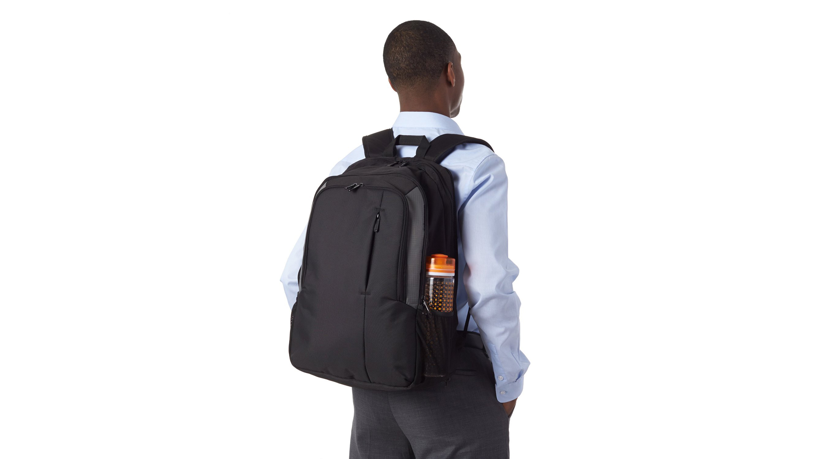 5jq8VAMrCLYZNbekep7ioC - The 5 best back to school backpacks for 2019