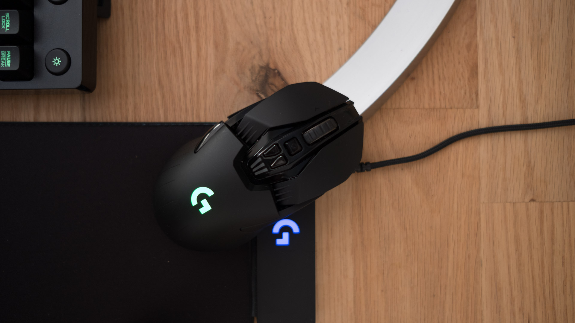 Best Gaming Mouse 2019 The Best Gaming Mice We Ve Tested Trabilo