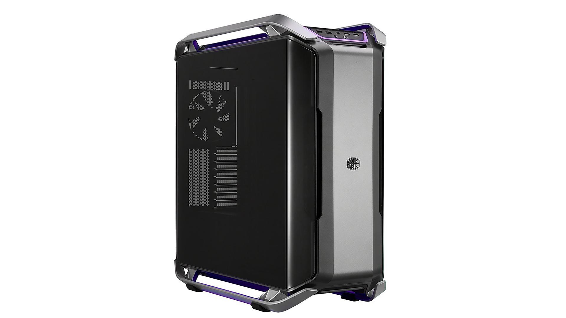 Best PC case 2018: top cases for your desktop computer