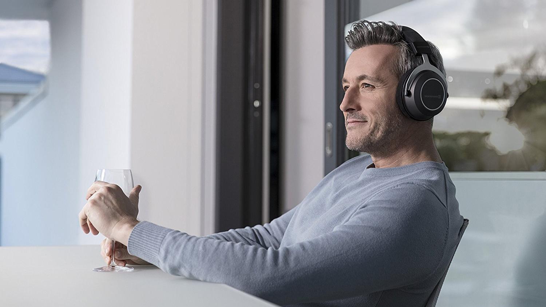 ▷ Los mejores auriculares para colocar sobre las orejas 2019: las latas más cómodas y con mejor sonido 15