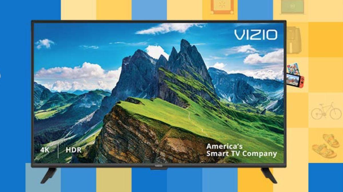 Zerchoo Technology - Galaxy Tab S6 Leaks Point to Samsung's