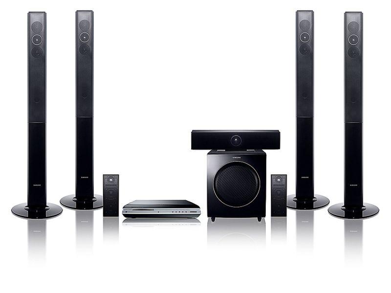 samsung ht bd2 review techradar. Black Bedroom Furniture Sets. Home Design Ideas