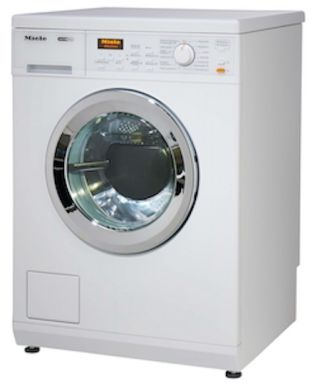 best washer dryer our pick of the 8 top washer dryers t3. Black Bedroom Furniture Sets. Home Design Ideas