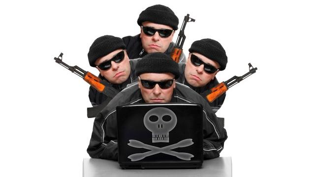 cyber terrorism This definition explains the meaning of cyberterrorism and how various types of attacks can be used to carry out cyberterrorism.