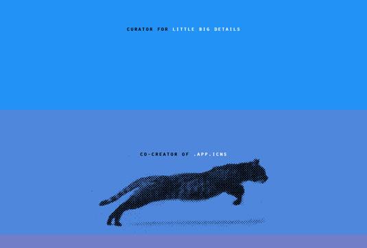 cat scrolling
