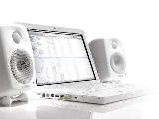 Genelec s 6010A speakers are its smallest ever