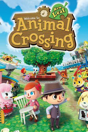 Amazon.com: Customer reviews: Animal Crossing: New Leaf