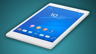 The best Android tablets of 2017: which should you buy? | TechRadar