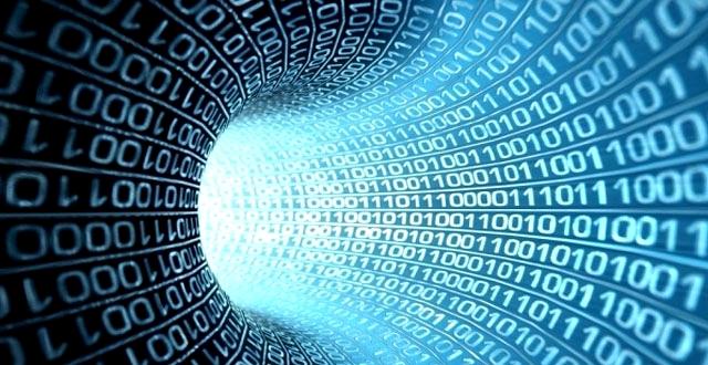 big_data_contentfullwidth.jpg