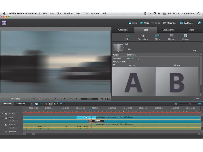 Adobe Premiere Elements Reviews: Pricing & Software Features - oovgaw.me