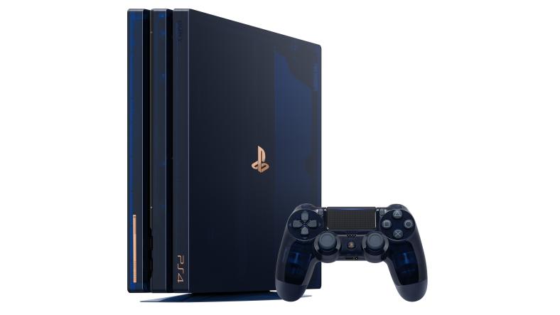 Sony release limited-edition celebration million 63skDzTA7ZiJUiLcC3Bb