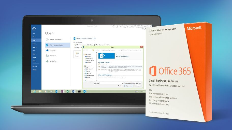 Office 365 maximum attachment size gets six fold increase for Office design 365