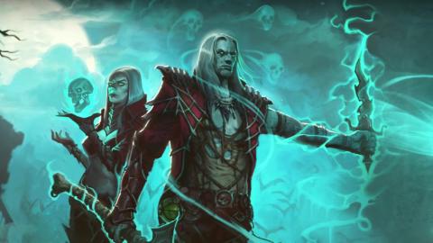 'Diablo' 4 Canceled? 'Diablo' Remake Inside 'Diablo 3' Confirmed!