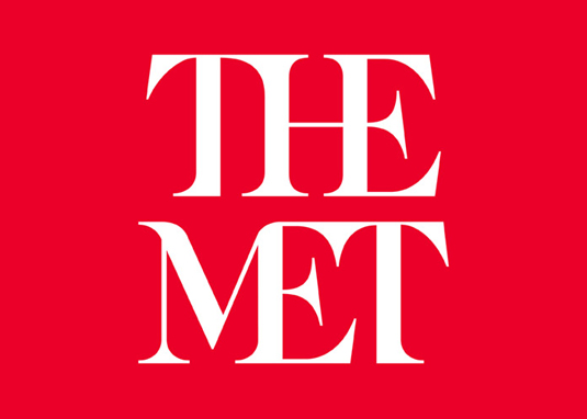 Controversial moments in branding - The Met